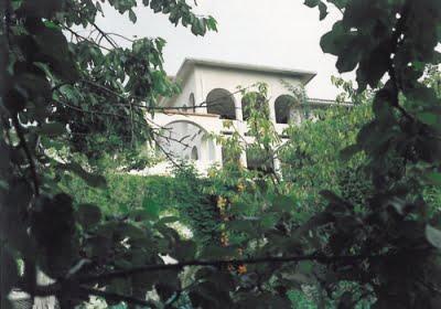 Villa in Şile, İstanbul by İpek Homes Bodrum